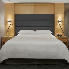 Отель SoHo Metropolitan Hotel Канада, Торонто - отзывы, цены и фото номеров - забронировать отель SoHo Metropolitan Hotel онлайн комната для гостей фото 5