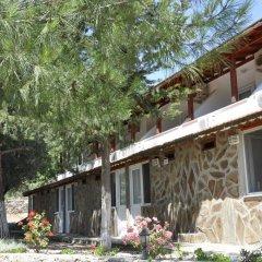 Отель Ovabuku Pension