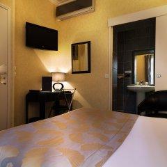 Archetype Etoile Hotel Париж удобства в номере фото 2
