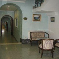 Гостиница Джузеппе интерьер отеля фото 3