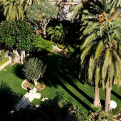 Hotel Son Caliu Spa Oasis Superior с домашними животными