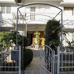 Отель Guest House Ckuljevic Черногория, Будва - отзывы, цены и фото номеров - забронировать отель Guest House Ckuljevic онлайн фото 2