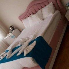 Kilic Hotel Турция, Армутлу - отзывы, цены и фото номеров - забронировать отель Kilic Hotel онлайн спа фото 2