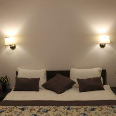 Non-stop hotel комната для гостей
