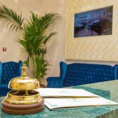 Гостиница KADORR Resort and Spa интерьер отеля фото 3
