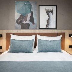 Отель Scandic Kokstad Норвегия, Берген - отзывы, цены и фото номеров - забронировать отель Scandic Kokstad онлайн комната для гостей фото 3