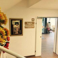 Отель a&t Holiday Hostel Австрия, Вена - 9 отзывов об отеле, цены и фото номеров - забронировать отель a&t Holiday Hostel онлайн фитнесс-зал