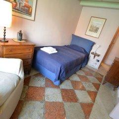 Отель Romy Венеция комната для гостей фото 2