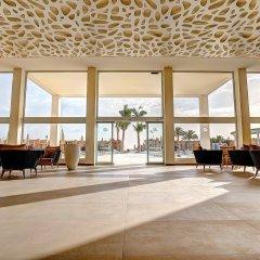 SBH Monica Beach Hotel - All Inclusive фото 2