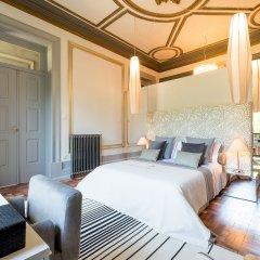 Отель Palácio Fenizia (Charm Palace) комната для гостей фото 4