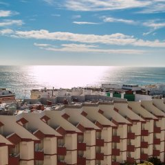 Отель Palm Beach Club фото 6