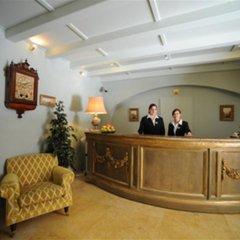 Отель The Xara Palace Relais & Chateaux интерьер отеля фото 2