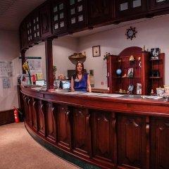 Гостиница Маяк в Сочи отзывы, цены и фото номеров - забронировать гостиницу Маяк онлайн гостиничный бар