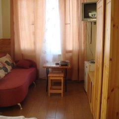Гостиница Гостевой Дом TWIX в Сочи 2 отзыва об отеле, цены и фото номеров - забронировать гостиницу Гостевой Дом TWIX онлайн комната для гостей фото 3