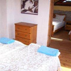 Отель Casa de Artes Guest House Болгария, Балчик - отзывы, цены и фото номеров - забронировать отель Casa de Artes Guest House онлайн детские мероприятия