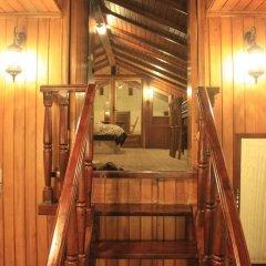 Hidiroglu Konak Hotel Турция, Газиантеп - отзывы, цены и фото номеров - забронировать отель Hidiroglu Konak Hotel онлайн