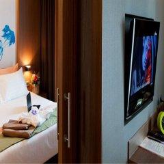 Отель 41 Suite Бангкок детские мероприятия