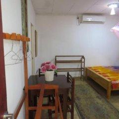 Отель Thisara Guesthouse 3* Стандартный номер с различными типами кроватей фото 34