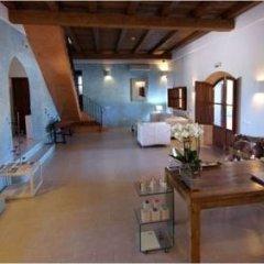 Ca Na Xica - Hotel & Spa интерьер отеля фото 2