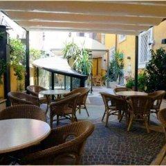 Отель WINDROSE Рим фото 2