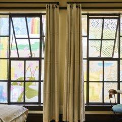 Отель Freehand Los Angeles США, Лос-Анджелес - отзывы, цены и фото номеров - забронировать отель Freehand Los Angeles онлайн