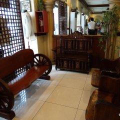 Отель Rosas Garden Hotel Филиппины, Манила - отзывы, цены и фото номеров - забронировать отель Rosas Garden Hotel онлайн развлечения