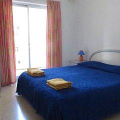Отель Shamrock комната для гостей фото 2