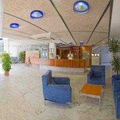 Отель Ebano Select Apartments - Adults Only Испания, Сант Джордин де Сес Салинес - отзывы, цены и фото номеров - забронировать отель Ebano Select Apartments - Adults Only онлайн фото 7