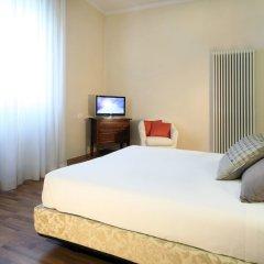 Hotel Rosabianca комната для гостей фото 6