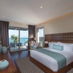 Отель Eden Roc at Cap Cana Доминикана, Пунта Кана - отзывы, цены и фото номеров - забронировать отель Eden Roc at Cap Cana онлайн комната для гостей фото 5