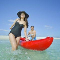 Отель Sun Island Resort & Spa Мальдивы, Маччафуши - 6 отзывов об отеле, цены и фото номеров - забронировать отель Sun Island Resort & Spa онлайн детские мероприятия фото 2