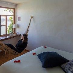 Отель Dar Korsan Марокко, Рабат - отзывы, цены и фото номеров - забронировать отель Dar Korsan онлайн спа фото 2