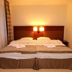 Отель Marttel Karlovy Vary Карловы Вары комната для гостей