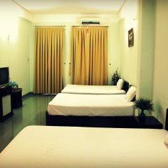 Bao Long Hotel комната для гостей фото 3