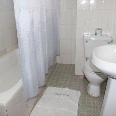 Ann's Haven Hotel & Suites ванная фото 2