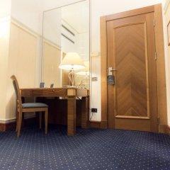 Patria Palace Hotel Lecce Лечче удобства в номере фото 2