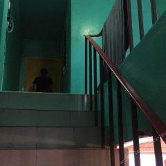 Отель Krabi City Dorm. Таиланд, Краби - отзывы, цены и фото номеров - забронировать отель Krabi City Dorm. онлайн интерьер отеля
