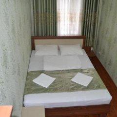 Отель Friends guest house & hostel Кыргызстан, Бишкек - отзывы, цены и фото номеров - забронировать отель Friends guest house & hostel онлайн сейф в номере