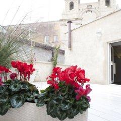 Отель San Francesco Bed & Breakfast Альтамура балкон