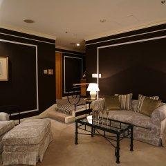 Отель Uraku Aoyama Токио комната для гостей фото 3