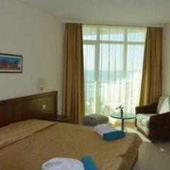 Berlin Golden Beach Hotel - All Inclusive комната для гостей фото 5