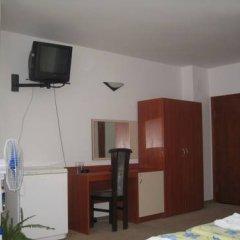 Отель Paradise Болгария, Равда - отзывы, цены и фото номеров - забронировать отель Paradise онлайн удобства в номере фото 2