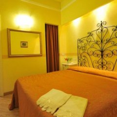Отель Le Stanze Dei Medici Италия, Флоренция - отзывы, цены и фото номеров - забронировать отель Le Stanze Dei Medici онлайн спа фото 2