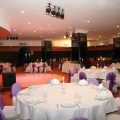 Surmeli Ankara Hotel фото 3