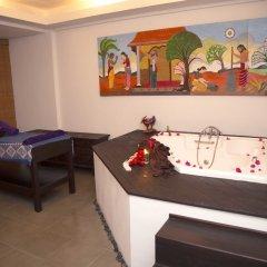 Hotel Topaz детские мероприятия фото 2