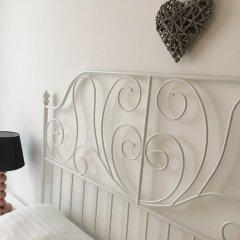 Апартаменты Heart of Vienna - Apartments спа