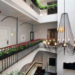 Отель Residence Agnes Прага детские мероприятия фото 2