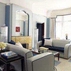 Отель Claridge's Великобритания, Лондон - 1 отзыв об отеле, цены и фото номеров - забронировать отель Claridge's онлайн фото 4