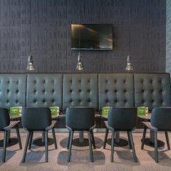 Отель Holiday Inn Munich - Westpark Мюнхен интерьер отеля фото 2