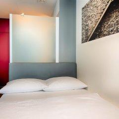 Select Hotel Berlin Gendarmenmarkt комната для гостей фото 14